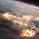 """Экс-глава Минэнерго США: Мир оказался под угрозой """"случайной"""" ядерной войны"""