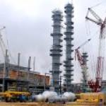 Мощный завод по производству метанола построят в Приамурье