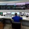 Первая полностью российская АСУ ТП для нефтегаза появится осенью