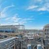 Linde строит агрегаты для Амурского ГПЗ прямо в России
