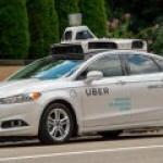 Авария со смертельным исходом ставит под вопрос будущее беспилотных такси