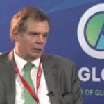Глава EUCERS: Использовать газ как политическое оружие против ЕС просто невозможно