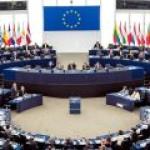 """Резолюция Европарламента против """"Северного потока-2"""" выглядит """"безнадежной"""""""