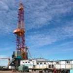 России хватит газа на 100 лет?