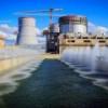 Академик РАН: В России ВИЭ не смогут победить АЭС