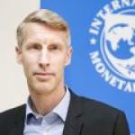 МВФ обосновал новое повышение газовых цен для украинцев