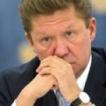 """Украине не заключить транзитный контракт с """"Газпромом"""" по законам ЕС"""