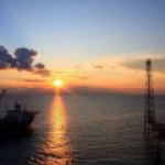 Британские нефтяные корпорации избавляются от своих старейших активов