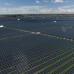 Алтай активно развивает солнечную энергетику