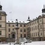 """Что будет делать Литва после проигрыша """"Газпрому"""" в шведском суде"""