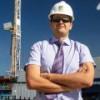 """""""Зарубежнефть"""" первой из компаний РФ заключила Iranian Petroleum Contract"""