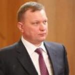 """Отставка главы """"Черноморнефтегаза"""" может быть связана с проблемами на крымских ТЭС"""