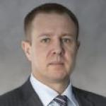 Новым гендиректором МНПЗ стал Виталий Зубер