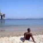 """Новая """"чернозолотая лихорадка"""" начинается в Африке"""
