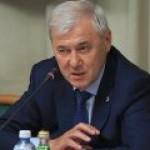 В Госдуме знают, когда рубль укрепится к доллару