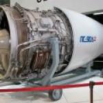 Создатели перспективного турецкого самолета хотят поставить на него российский двигатель