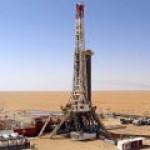 В ОАЭ нашли огромное месторождение нетрадиционной нефти
