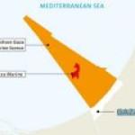 Shell похоронила надежды Палестины на собственный газ