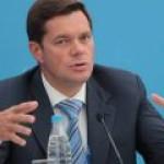 """""""Силовые машины"""" готовы разработать российскую технологию газовых турбин"""