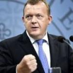 """""""Северный поток-2"""": маленькая Дания снова в большой игре"""
