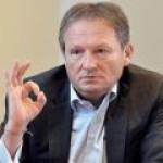 Российская зависимость от нефти никуда не делась