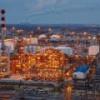 Антипинский НПЗ выпустил пробную партию товарного бензина