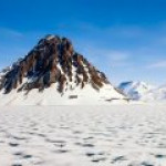 Российскую Арктику можно сделать крупнейшим хабом мировых дата-центров