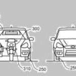 Инженеры Ford скрестили автомобиль и мотоцикл