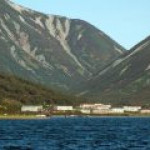 Кабмин утвердил план создания СПГ-терминала на Камчатке