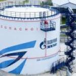 """""""Газпром нефть"""" определила для себя цену барреля на 10 лет вперед"""