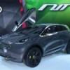 Kia представила первый доступный электровнедорожник