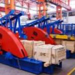 Производители РФ наращивают экспорт станков-качалок