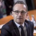 "Глава МИД Германии поблагодарил Трампа за его ""наезды"" на ЕС"