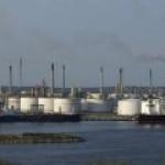 База экстренного снабжения ЮВА нефтью появится в Японии