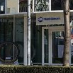 """""""Газпром"""" остановил арест своих активов по решению Стокгольмского арбитража"""