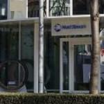 "Суд Швейцарии запретил Nord Stream AG и Nord Stream 2 AG платить ""Газпрому"""