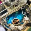 Иордания отказалась от крупной АЭС ради российского инновационного реактора малой мощности