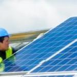 Российские ученые нашли способ повысить эффективность солнечных батарей