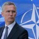 """В НАТО признали отсутствие консенсуса по """"Северному потоку-2"""""""