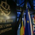 """Суд ЕС отклонил требование """"Нафтогаза Украины"""" к """"Газпрому"""""""