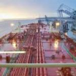 Венесуэле приходится ставить рекорды по импорту нефти