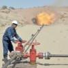 Туркмения готовится поставлять газ в Европу