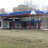 Заморозка розничных цен на бензин уничтожит независимые АЗС