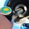 В России снова начинает дорожать бензин
