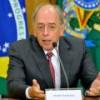Президент Petrobras не справился с кризисом и ушел в отставку