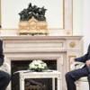 """""""Газпром"""" намерен увеличить газодобычу в Боливии вдвое"""