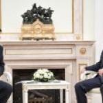 """Боливия в предвкушении большой сделки с """"Газпромом"""""""