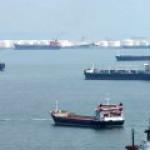 Бензин, украденный США, принадлежит Венесуэле, а не Ирану