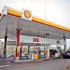 Российские АЗС Shell получили самые большие штрафы за низкое качество топлива