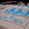 """Газ проекта """"Арктик СПГ-2"""" будет лучше продаваться в ЮВА, чем в ЕС"""